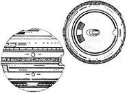 Fenlon schematic