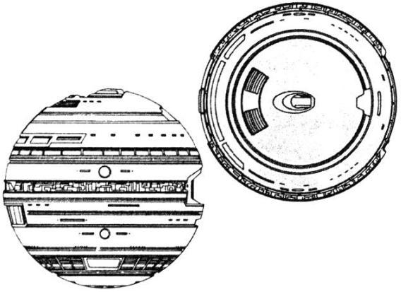 File:Fenlon schematic.jpg