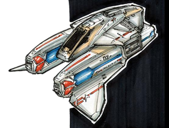 File:Valkyrie 2 Valor class closeup.jpg