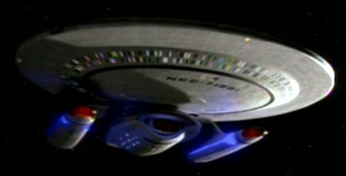 File:USS Prometheus, Nebula class.jpg