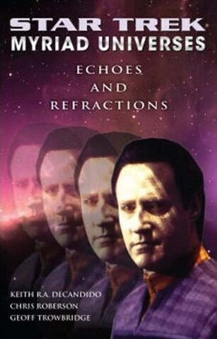 File:Echoes and Refractions temp cover.jpg