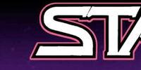 Security (eBook)
