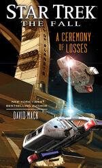 A Ceremony of Losses