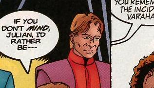 File:Bajoran DS9 officer.jpg