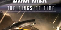 The Rings of Time