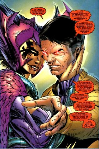 File:Proteus(garymitchell) and deathbird.jpg