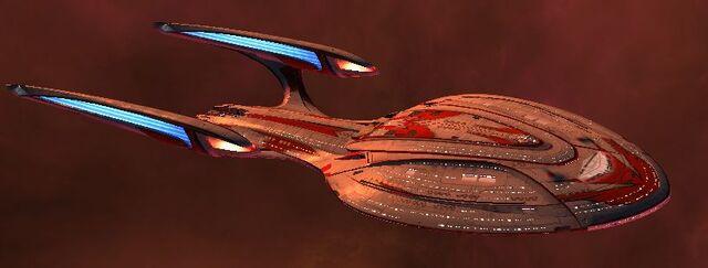 File:ISS Enterprise-F.jpg