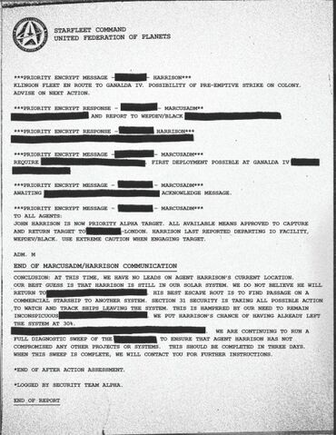 File:Starfleet Memorandum-J. Harrison Pg. 2.jpg