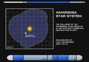 Amargosa system, SciSec 07