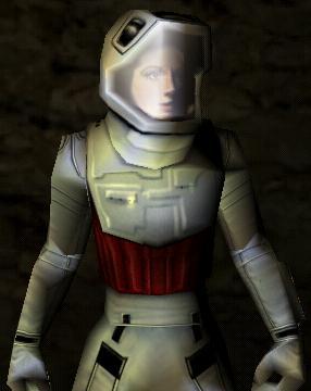 File:Kira environmental suit.jpg