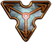 Lyran Empire