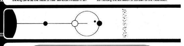 File:Vulcan and Vulcan system.jpg