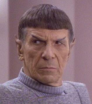 File:Spock, 2368.jpg