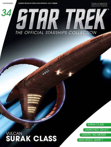 File:Star Trek Official Starships Collection Issue 34.jpg