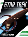 Star Trek Official Starships Collection Issue 34.jpg