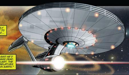 File:USS Enterprise, 2230s, alternate reality.jpg
