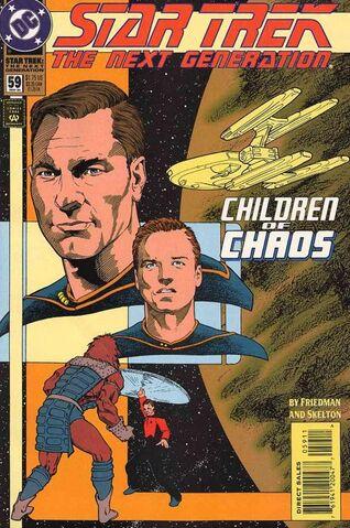 File:Children of Chaos.jpg