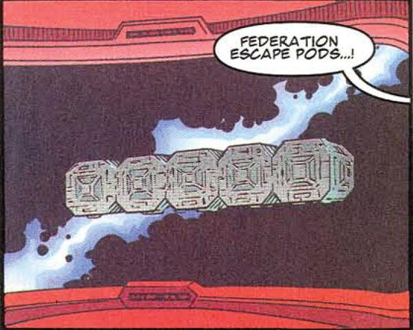 File:Federation escape pods Marvel Comics.jpg