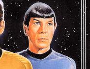 SpockCryOnlies