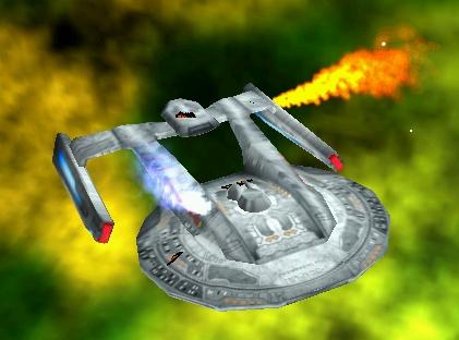 File:USS Magellan.jpg