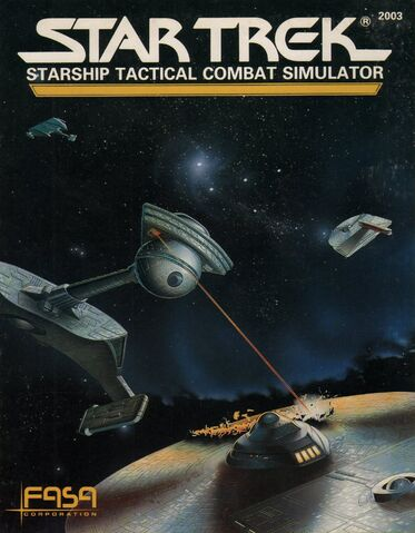 File:Tactical combat simulator.jpg