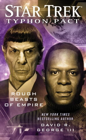 File:Rough Beasts of Empire.jpg