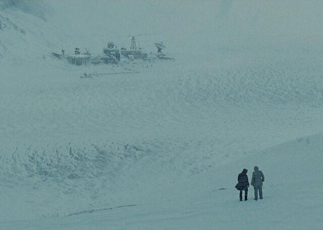 File:Kirk and Spock near Delta Vega outpost.jpg