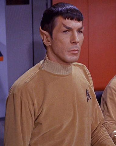 File:Spock in 2265.jpg