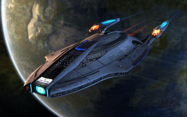 File:USS Jupiter 97740.jpg