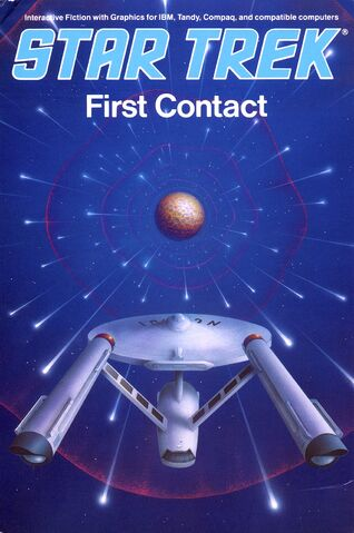 File:First Contact game.jpg