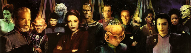 File:Mission Gamma cast photo.jpg