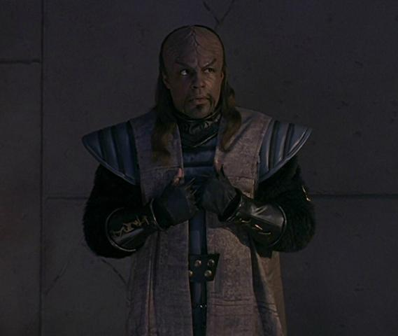 File:Worf (Colonel).jpg