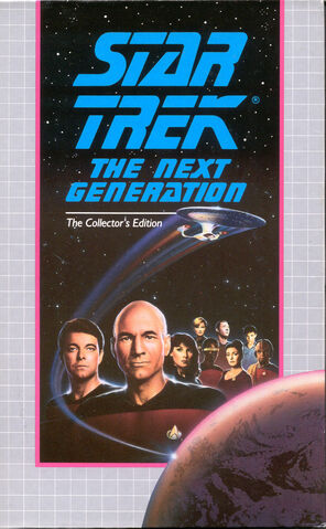 File:Tng collector vhs.jpg