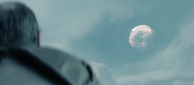 File:Vulcan dies in Delta Vegan skies.jpg