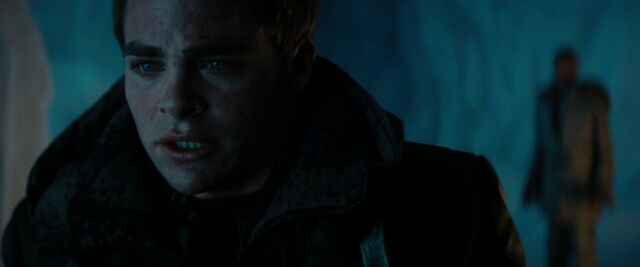 File:James T. Kirk Chris Pine after Mind Meld.jpg
