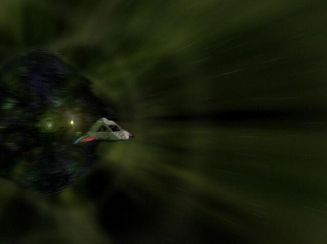 File:Gravimetric torpedo.jpg