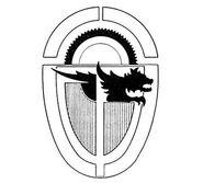 Andorian symbol 2