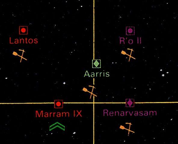 File:Aarris map.jpg