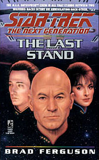File:The Last Stand cover.jpg