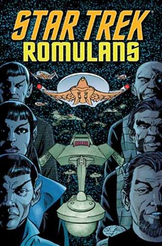 File:Romulans Pawns of War.jpg