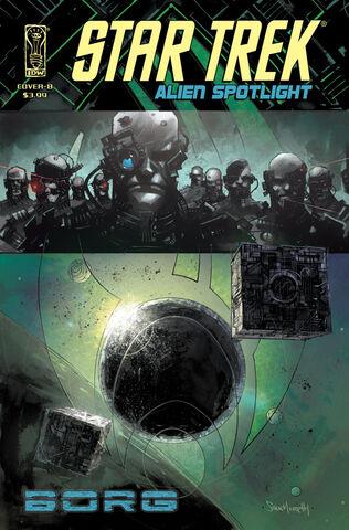 File:Borg B.jpg
