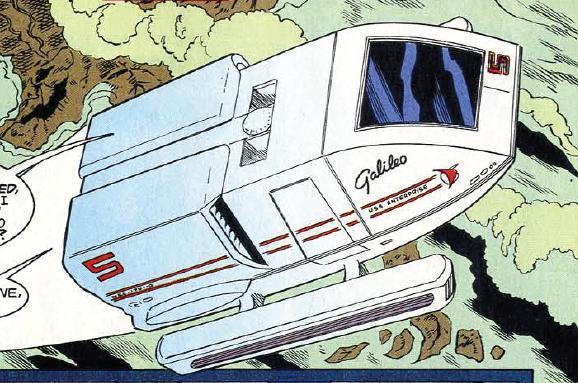 File:Galileo DC Comics.jpg
