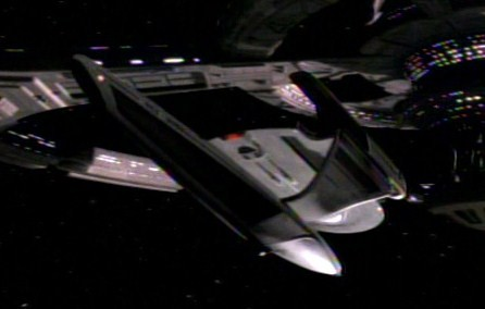 File:USS Cochrane at DS9.jpg