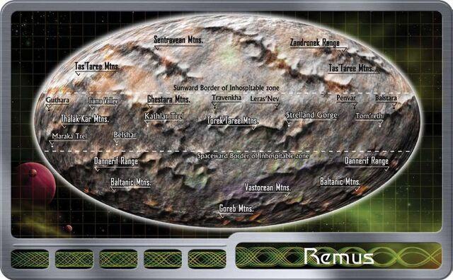File:Remus2.JPG