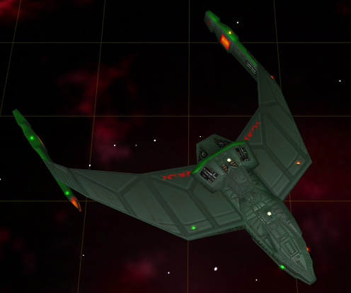 File:Klingon repair ship.jpg