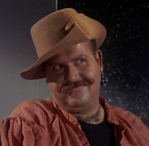 File:Harry Mudd2266.jpg