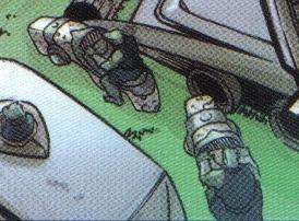 File:Gorn speeders IDW Comics.jpg