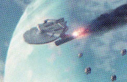 File:USS Leonov - burning.jpg