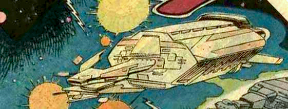 File:Makon's ship.jpg