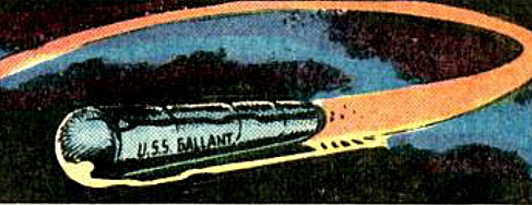 File:Gallant's log buoy.jpg